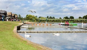 Listing image size - Watersport Centre at Willen Lake.jpg