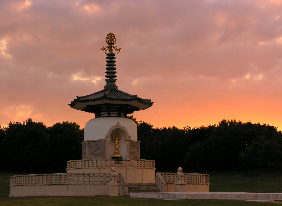 Peace Pagoda credit The Parks Trust  nb.jpg