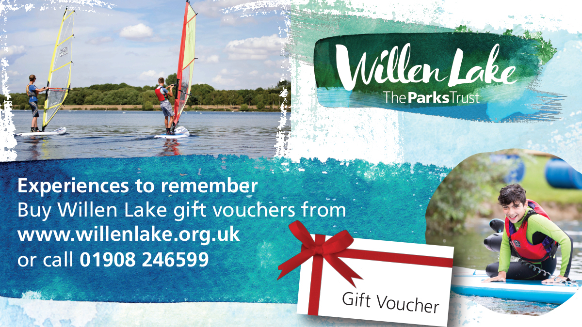 Willen Lake Vouchers Digital Graphic AW.jpg
